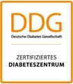DDG Zertifikat